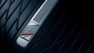 Autoperiskop.cz  – Výjimečný pohled na auta - DVĚ SVĚTOVÉ PREMIÉRY DS AUTOMOBILES NA ŽENEVSKÉM AUTOSALONU