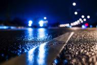 Autoperiskop.cz  – Výjimečný pohled na auta - Posviťme si na autožárovky