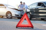 Autoperiskop.cz  – Výjimečný pohled na auta - Lovcům nehod v Česku naletí každý desátý. Policie na ně nemá páky