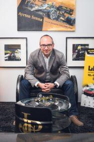 Autoperiskop.cz  – Výjimečný pohled na auta - Legendy děkují všem záchranářům