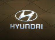 Autoperiskop.cz  – Výjimečný pohled na auta - Servisní síť značky Hyundai vČeské republice je i nadále v provozu