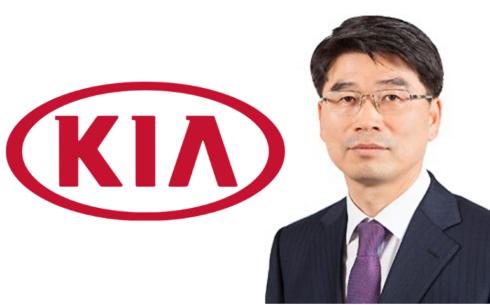 Autoperiskop.cz  – Výjimečný pohled na auta - Ho-sung SONG – nově jmenovaný prezident společnosti Kia Motors Corporation