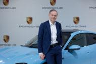 Autoperiskop.cz  – Výjimečný pohled na auta - Výsledky Porsche po roku elektrifikace – pokrok, udržitelnost, úspěch