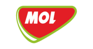 Autoperiskop.cz  – Výjimečný pohled na auta - Síť čerpacích stanic MOL zavedla opatření pro bezpečnost zákazníků i zaměstnanců