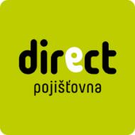 Autoperiskop.cz  – Výjimečný pohled na auta - Direct pojišťovna funguje z domovů. Home office má celá firma