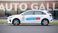 Autoperiskop.cz  – Výjimečný pohled na auta - Autodrom přizpůsobil kurzy bezpečné jízdy podmínkám epidemie