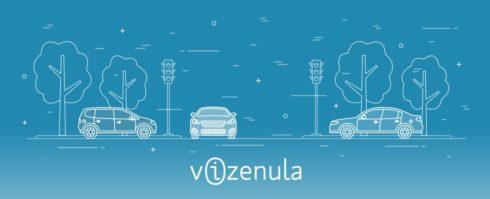 Autoperiskop.cz  – Výjimečný pohled na auta - Víkendová změna času ssebou nese nebezpečí většího počtu vážných dopravních nehod