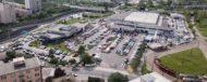 Autoperiskop.cz  – Výjimečný pohled na auta - Skupina Auto Palace udržela vloni v ČR obrat ve výši 5,7 mld. Kč i přes klesající trh