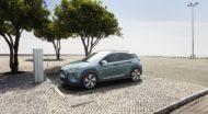 Autoperiskop.cz  – Výjimečný pohled na auta - Nedávná vylepšení modelu KONA Electric zvýšila jeho očekávanou zůstatkovou hodnotu