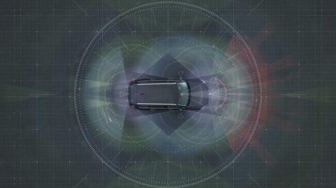 Autoperiskop.cz  – Výjimečný pohled na auta - Automobilka Volvo Cars se chystá urychlit vývoj technologií autonomního řízení