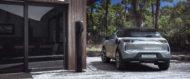 Autoperiskop.cz  – Výjimečný pohled na auta - MĚSÍC MOBILIZACE VDS AUTOMOBILES:  PICK UP SLUŽBA DS VALET POMÁHÁ ZÁKAZNÍKŮM