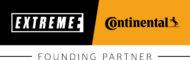 Autoperiskop.cz  – Výjimečný pohled na auta - Revoluční závodní seriál Extreme E, který bude spoléhat na pneumatiky Continental, startuje za9měsíců