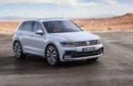 Autoperiskop.cz  – Výjimečný pohled na auta - Celosvětový úspěch: Tiguan překonal hranici šesti milionů prodaných vozů