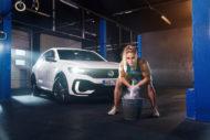 Autoperiskop.cz  – Výjimečný pohled na auta - Crossfit: Nejrozmanitější sportovní disciplína na světě ve spojení s všestrannými sportovními výkony