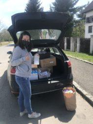 Autoperiskop.cz  – Výjimečný pohled na auta - Porsche Česká republika pomáhá SOS dětským vesničkám
