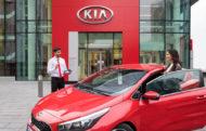 Autoperiskop.cz  – Výjimečný pohled na auta - Kia celosvětově prodlužuje 7letou tovární záruku v rámci programu 'Kia Promise'