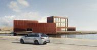 Autoperiskop.cz  – Výjimečný pohled na auta - SEAT představuje neodolatelnou akční nabídku skladových vozů