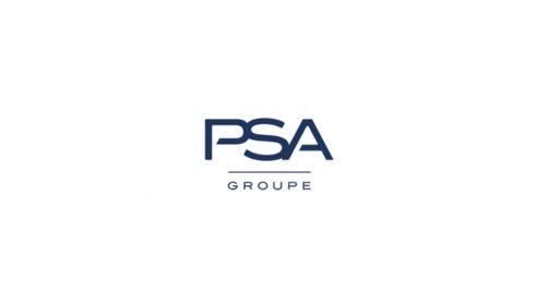 Autoperiskop.cz  – Výjimečný pohled na auta - Skupina PSA podepsala dodatečný syndikovaný úvěr ve výši 3miliard eur