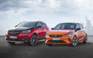 """Autoperiskop.cz  – Výjimečný pohled na auta - Opel podporuje """"bojovníky první linie"""""""