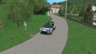Autoperiskop.cz  – Výjimečný pohled na auta - Rally Bohemia pokračuje v přípravách a nabídne i virtuální závodění
