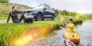 Autoperiskop.cz  – Výjimečný pohled na auta - Jarní servis Volkswagen: Ahoy! Jaro