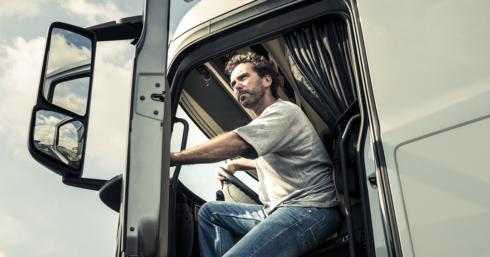 Autoperiskop.cz  – Výjimečný pohled na auta - Goodyear v Evropě spouští kampaň #highwayhero