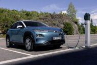 Autoperiskop.cz  – Výjimečný pohled na auta - KONA Electric nejlepším malým elektromobilem podle časopisu TopGear