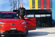 Autoperiskop.cz  – Výjimečný pohled na auta - Hyundai rozšiřuje partnerství se švýcarským vzduchoplavcem a průkopníkem čisté mobility Bertrandem Piccardem