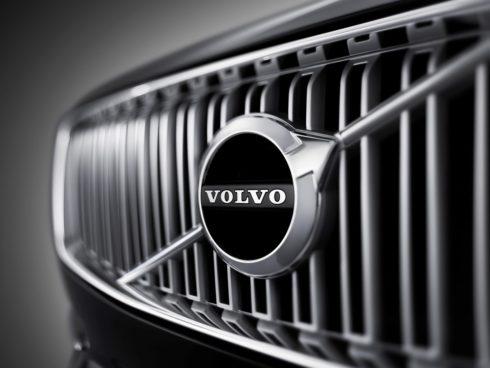 Autoperiskop.cz  – Výjimečný pohled na auta - Automobilka Volvo Cars urychluje v zájmu zajištění dlouhodobého růstu svou strukturální transformaci
