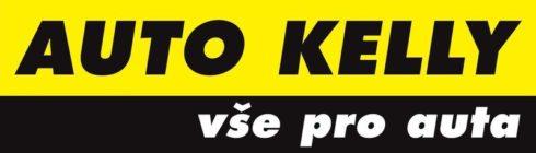 """Autoperiskop.cz  – Výjimečný pohled na auta - Oficiální vyjádření společnosti Auto Kelly k článku """"V Evropě se prodávají placebo DPF"""" ÚAMK"""