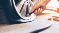 Autoperiskop.cz  – Výjimečný pohled na auta - Je datum výroby při nákupu pneumatik důležité a jak zabránit jejich předčasnému stárnutí?
