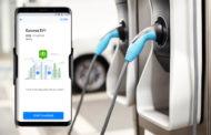 Autoperiskop.cz  – Výjimečný pohled na auta - Sygic udělal další významný krok k elektromobilitě: Vydává vůbec první navigaci s integrovanou platbou za nabíjení