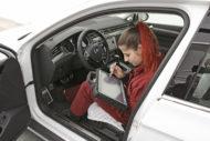 Autoperiskop.cz  – Výjimečný pohled na auta - Porsche Česká republika podporuje studenty automobilových oborů v samostudiu