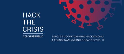Autoperiskop.cz  – Výjimečný pohled na auta - Hyundai podpoří vítězné projekty hackathonu Hack the Crisis částkou 10 milionů korun