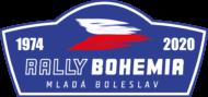 Autoperiskop.cz  – Výjimečný pohled na auta - Mezinárodní ECO energy Rally Bohemia – ČeskoSlovenská trofej elektromobility zve opět k účasti širokou veřejnost