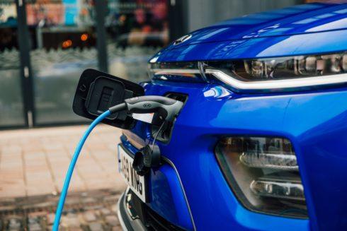 Autoperiskop.cz  – Výjimečný pohled na auta - Technologicky vyspělejší e-Soul s novým bezpečnostním systémem ROA a možností tažného zařízení