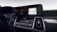 Autoperiskop.cz  – Výjimečný pohled na auta - Technologie palubní telematiky Kia UVO Connect 'Phase II'
