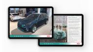 Autoperiskop.cz  – Výjimečný pohled na auta - Nová aplikace KIA s rozšířenou realitou pomáhá řidičům s přechodem na elektromobilitu