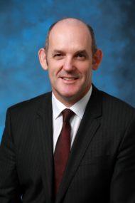 Autoperiskop.cz  – Výjimečný pohled na auta - Michael Cole byl jmenován prezidentem a generálním ředitelem společnosti Hyundai Motor Europe