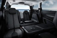 Autoperiskop.cz  – Výjimečný pohled na auta - Sedadla Peugeot: Hypertechnologie jednoduchého dílu
