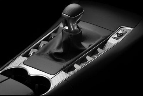 """Autoperiskop.cz  – Výjimečný pohled na auta - GILOŠOVANÝ VZOR """"CLOUS DE PARIS"""": ZTĚLESNĚNÍ LUXUSU"""