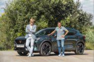 Autoperiskop.cz  – Výjimečný pohled na auta - Premiéra vlajkové lodi značky se blíží:  Odpočítávání pro nový model CUPRA Formentor