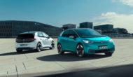 Autoperiskop.cz  – Výjimečný pohled na auta - První vozy ID.3 1st budou zákazníkům předány na začátku září