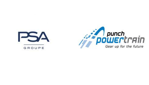 Autoperiskop.cz  – Výjimečný pohled na auta - Skupina PSA a společnost Punch Powertrain rozšiřují strategické partnerství v oblasti elektrifikace