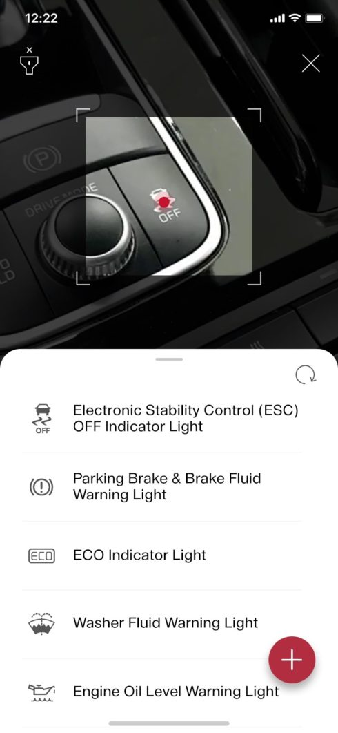 Autoperiskop.cz  – Výjimečný pohled na auta - Kia ve spolupráci s Google Cloud vyvíjí mobilní aplikaci 'Uživatelská příručka Kia' s prvky umělé inteligence