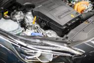 Autoperiskop.cz  – Výjimečný pohled na auta - Kia Motors Slovakia vyrobila v prvním pololetí více než 131 tisíc vozidel