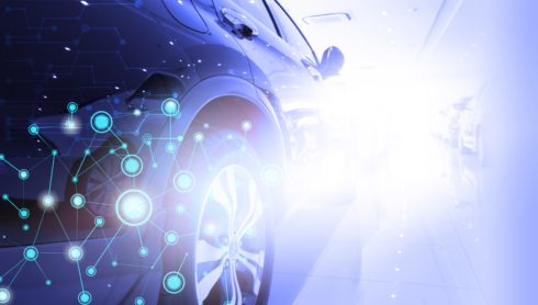 Autoperiskop.cz  – Výjimečný pohled na auta - Bridgestone a Microsoft zvyšují bezpečnost inovativním, inteligentním systémem sledování stavu pneumatik