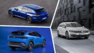 Autoperiskop.cz  – Výjimečný pohled na auta - Výrobní závod Emden vstupuje do nové éry elektromobily