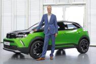 Autoperiskop.cz  – Výjimečný pohled na auta - Opel i v období COVID krize vykazuje zisk!