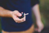 Autoperiskop.cz  – Výjimečný pohled na auta - Při pořizování autoklíče buďte opatrní – výrobce si dobře vyberte!